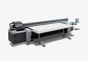 Plotter Ht3200 Uv